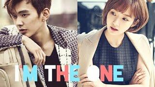I'm The one - Justin Bieber (Hindi Version) ft. Badal korean mix by rajesh khatri official