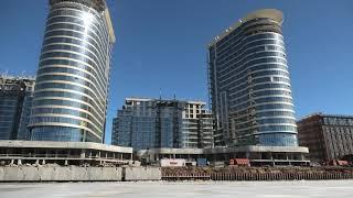 ЖК Aquatoria купить квартиру бизнес-класса на берегу Москвы-реки, частный риэлтор Татьяна Мамонтова