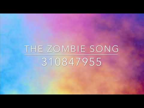 Nightcore Roblox music codes
