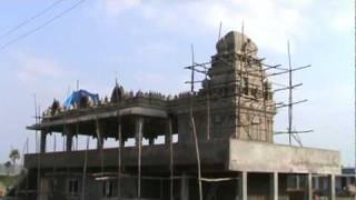 Thogata Veera Kshatriya Temple Hyderabad - Interview with Shri B. Pullaiah