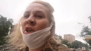 Светлана Студия Люкс! Львица с днем рождения в Москве дождь к счастью
