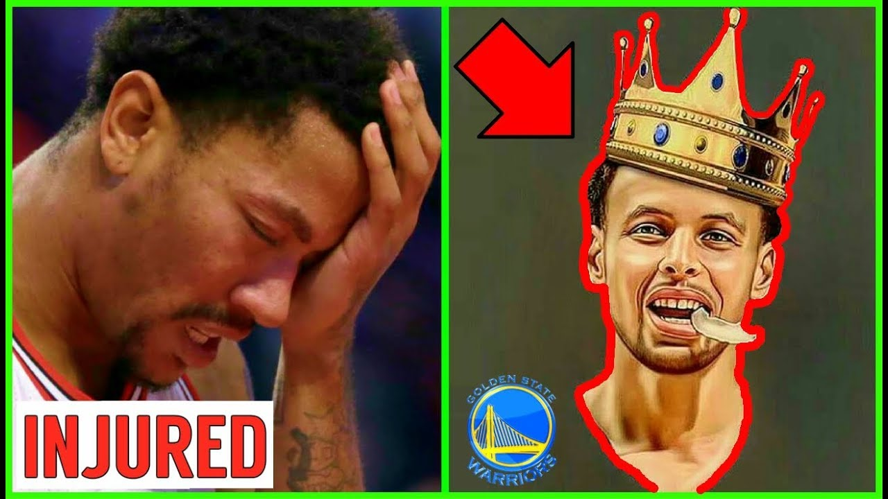 why-derrick-rose-must-end-his-career-steph-curry-took-over-his-spot