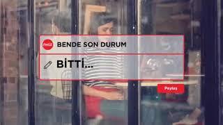 Aytaç Şaşmaz coca cola reklamı