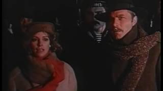 """Штурм Зимнего (фрагмент фильма С.Бондарчука """"Красные колокола"""", 1982)"""