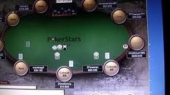 PokerStars= Rigged=Bot=Joker