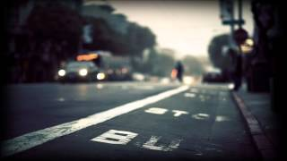 """""""Regrets"""" Emotional Thoughtful Hip Hop Rap Beat Instrumental (Prod. Contrary & Feelo) 2015"""