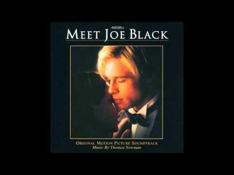 Meet Joe Black Fantasy Suite