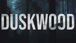 La contraseña es... - Duskwood #14