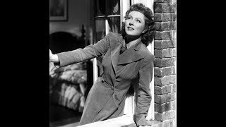 10 Things You Should Know About Greer Garson