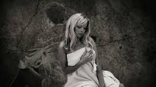 Bonnie Tyler It 39 s A Heartache.mp3