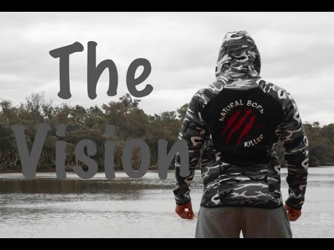 NBK The Vision