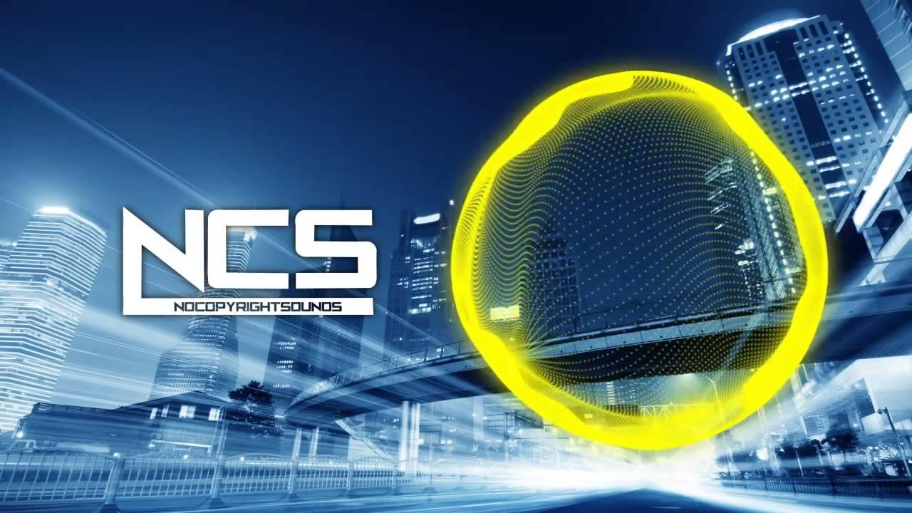 Nhạc Liên Minh cho các chế Alan Walker Spectre NCS Release