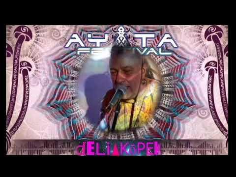 dELikopEk - AYATA 2019