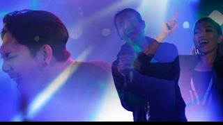 TEASER MV เรา #OurSong - Bodyslam | Potato | ดา Endorphine พร้อมกัน 13.02.17