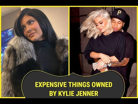 expensive-things-owned-by-kylie-jenner-||-makeup-||-net-worth