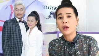 Chị gái Kiều Minh Tuấn bất ngờ lên tiếng về Cát Phượng ? - TIN TỨC 24H TV