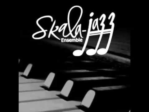 "Skala-Jazz Ensemble ""Aurora"""