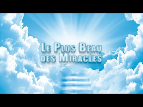 les-confessions-du-30/08/2014-(shora-kuetu)