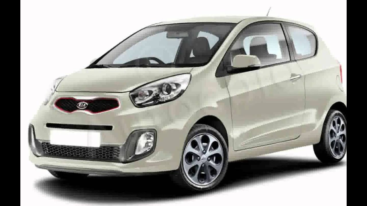 kia picanto hatchback 1 0 vr7 new 2015 niehaodera. Black Bedroom Furniture Sets. Home Design Ideas