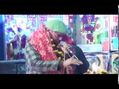 Basant Sharma Live-2 Kamla Nagar Dt 25-1-2014