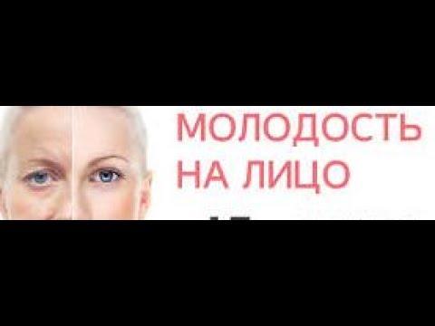 Дайджест СЕДМИЦА - Православные новости за неделю