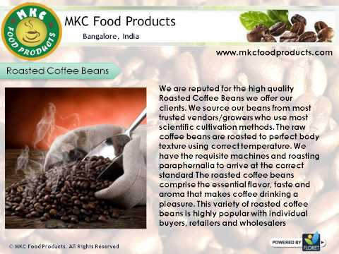 Malaysia Coffee Beans Big Suppliers. from YouTube · Duration:  53 seconds  · 11 views · uploaded on 14-10-2017 · uploaded by Christopher Tan