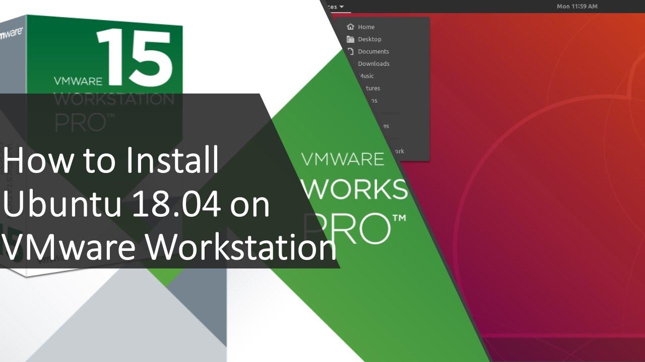 vmware workstation 32 bit for ubuntu