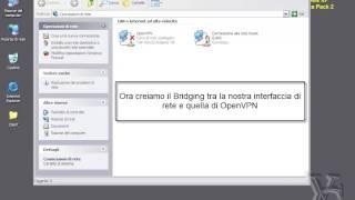 Installare e Configurare una VPN con OpenVPN