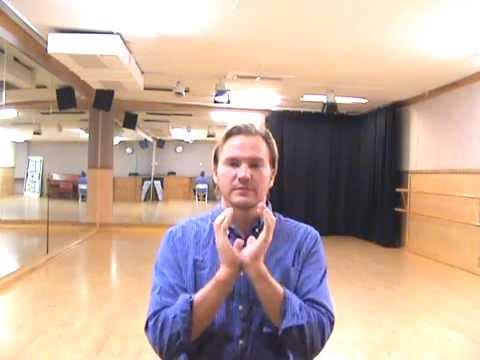 STANISLAVSKI METHOD ACTING CLASS. Los Angeles. 1