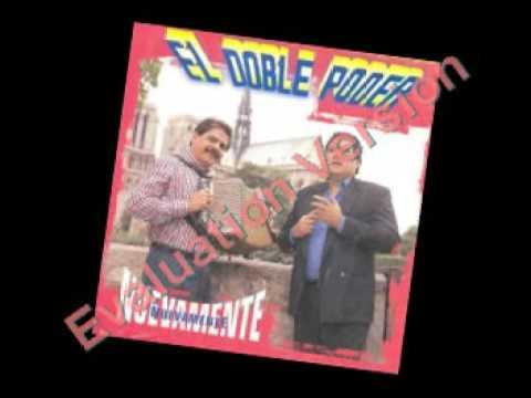 LA GOTA FRIA (original 1976 daniel celedon)el doble poder