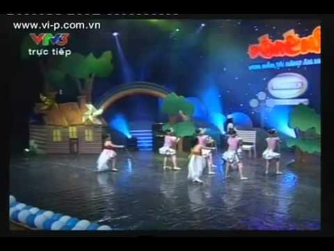 Doi Song Khong Gia Vi Co Chung Em - Phuong Thanh ft Doremi