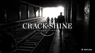 Crack & Shine - Los Angeles