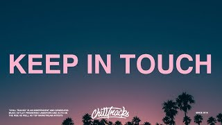 Download Video Tory Lanez - Keep in Touch (Lyrics) ft. Bryson Tiller MP3 3GP MP4