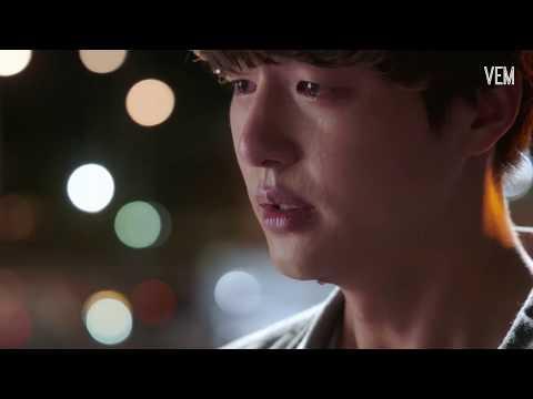 [MV] 박재정(Parc Jae Jung) – 같이 걷자 (서른이지만 열일곱입니다 OST Part 7) Thirty But Seventeen OST Part 7