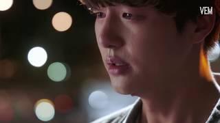 박재정(Parc Jae Jung) – 같이 걷자 (서른이지만 열일곱입니다 OST Part 7) Thirty But Seventeen OST Part 7