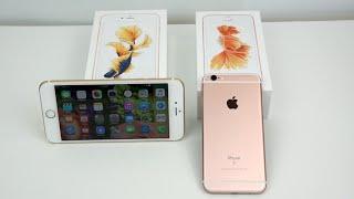 iphone se pricerunner 64gb