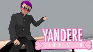 RELATIONSHIP GOALS | Yandere Simulator Myths