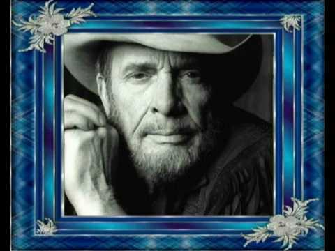 "Merle Haggard - ""America First"""