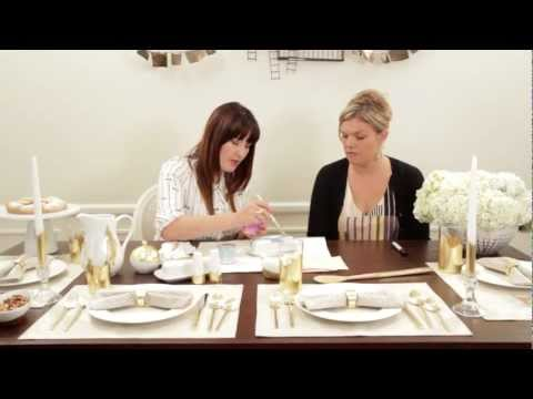 how-to-gold-leaf-anything-the-easy-way
