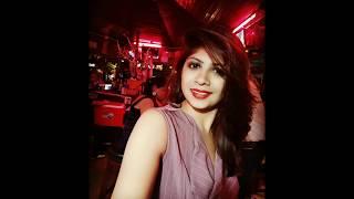 Aankh Marey Simmba Bollywood Dance Choreography