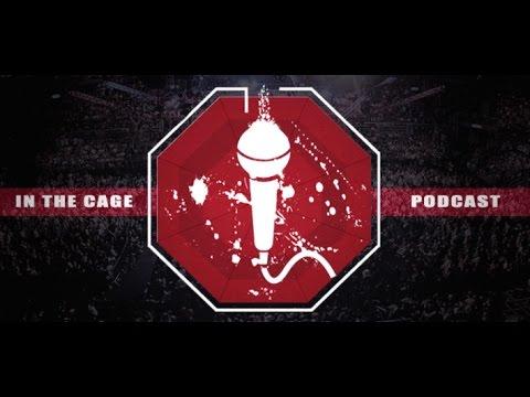 ITC Podcast #16