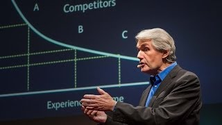 Philip Evans: How data will transform business(, 2014-04-18T14:28:00.000Z)