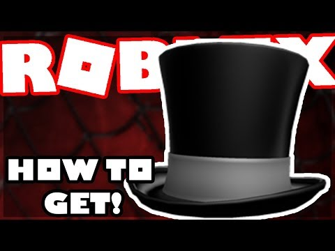 Roblox Ducktales Event How To Get The Scrooge Mcduck