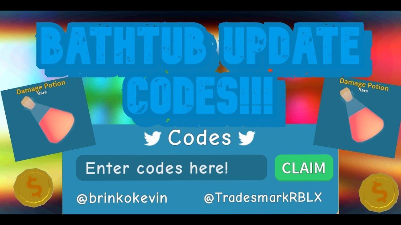 Codes To Unboxing Simulator | StrucidCodes.com