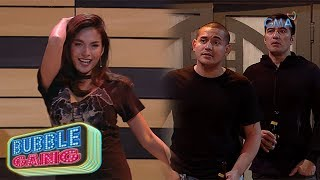Bubble Gang: Burol sa beer house