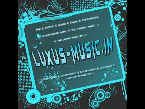 Luxus Music Net