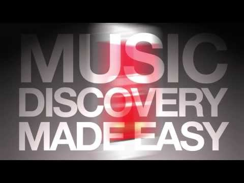 Playlists.net   Music Discovery Made Easy