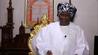 Condamnation Cheikh Béthio: Déclaration de Serigne Modou KARA Mbacké.