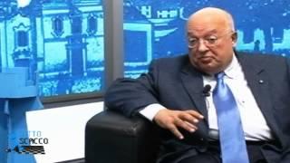 SOTTO SCACCO speciale elezioni   Puntata 2 ospite Pierluigi Gilli