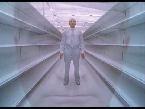 One Hour Photo Scene